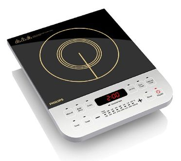 Philips HD4928 Induction Cook Top Price in India