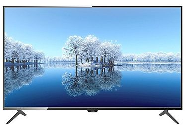 Onida 50UIB 50 Inch 4K Ultra HD Smart LED TV Price in India