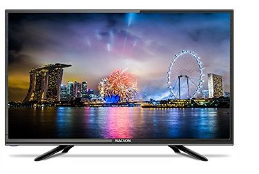 Nacson NS2255 22 Inch Full HD LED TV Price in India