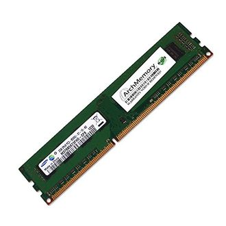 Samsung (M378B5673FH0-CF8) 2GB DDR3 Desktop Ram Price in India