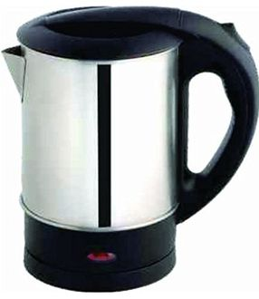 Baltra Dazlee Plus BC134 1L Electric Kettle Price in India