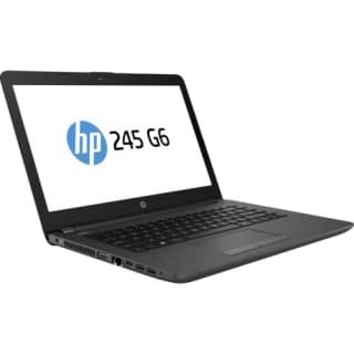 HP 245 G6 Laptop Price in India