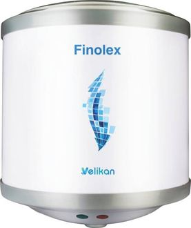 Finolex Velikan 15L Storage Water Geyser Price in India