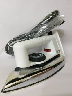 Skyline VTL-1001 750W Dry Iron Price in India