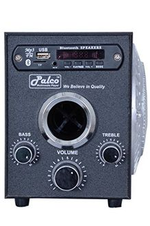 Palco M700 Multimedia Speaker Price in India