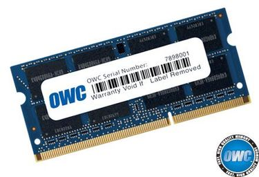 OWC (OWC2400DDR4S8GB) 8GB DDR4 Laptop Ram Price in India
