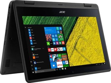 Acer Spin 1 SP111-31 (NX.GL5SI.004) Laptop Price in India