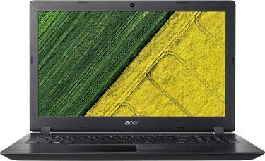 Acer Aspire 3 (NX.GNVSI.003) Laptop Price in India
