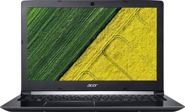 Acer Aspire 5 A515-51G (NX.GUGSI.001) Laptop Price in India