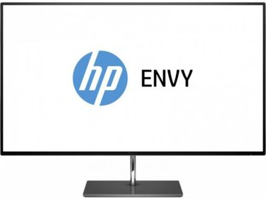 HP Envy 24 23.8 Inch HD IPS Monitor Price in India