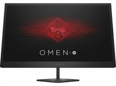 HP (Omen 25) 25 Inch Full HD Monitor Price in India