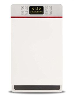 Bright Flame Oxy Air Purifier Price in India