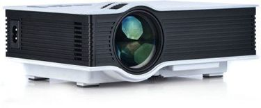 Play PP005 Digital Projector Price in India