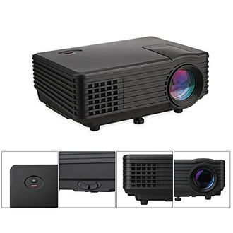 Play S2 2000lm Theatre Projector Price in India
