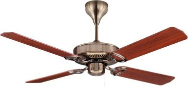 Anemos Victoria AB 4 Blade Ceiling Fan Price in India