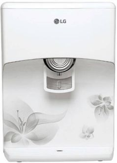 LG WW120EP 8L RO Water Purifier Price in India