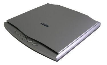 Plustek OpticSlim 550 Scanner Price in India