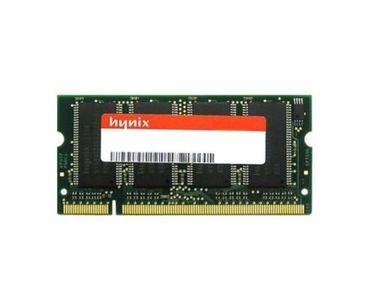 Hynix (HMA82GS6AFR8N-UH) 16GB DDR4 Laptop Ram Price in India