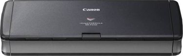 Canon imageFORMULA P-215ii Portable Scanner Price in India