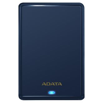 Adata HV620S 1TB External Hard Drive Price in India