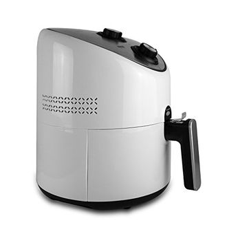 Hi-Tech Rapid 2.6L Air Fryer Price in India