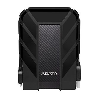 A-DATA HD710 Pro 1TB External Hard Disk Price in India