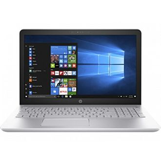 HP Pavillion 15 (15-CC129TX) Laptop Price in India