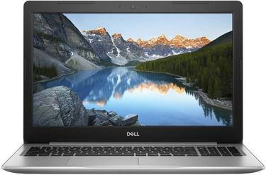 Dell Inspiron 5570 Laptop Price in India