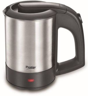 Prestige PKTSS 0.5 Classic SS Electric Kettle Price in India