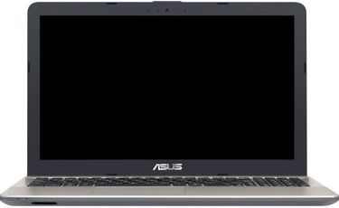 Asus (X541NA-GO008T) Notebook Price in India