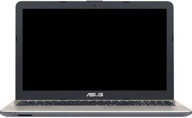 Asus 500 GB Laptops Price List In India | Asus 500 GB Laptops Price