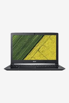 Acer A515-51G (NX.GPDSI.001) Laptop Price in India