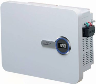 V-Guard VWI-400 Smart Voltage Stabilizer Price in India
