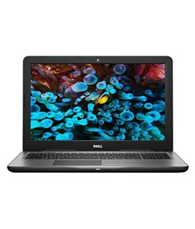 Dell Inspiron 15 5567 Laptop Price in India