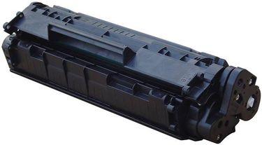 SPS Q2612A/12A Black Toner Cartridge Price in India