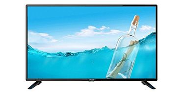 Onida 40HG 39 Inch Slim Edge LED TV Price in India