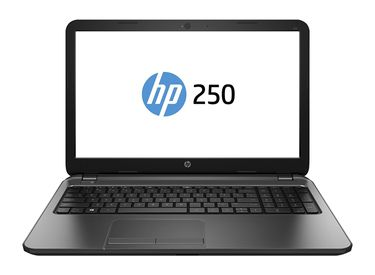 HP 250 G6 Laptop Price in India