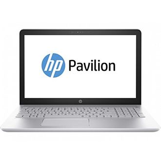 HP Pavilion-15-CC134TX Laptop Price in India