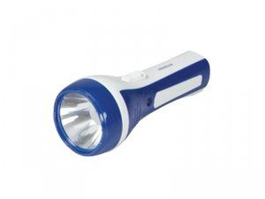 Havells Pathfinder 10 1W LED Torch Price in India