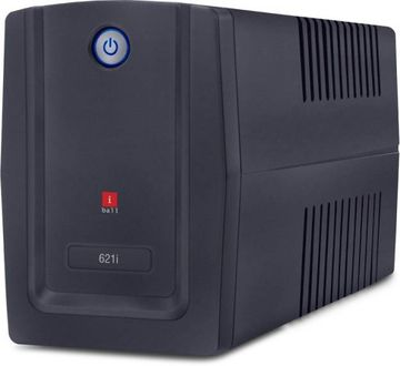 IBall  Nirantar UPS-621i UPS Price in India