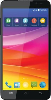 Micromax Canvas Nitro A311 Price in India