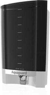Aquaguard 15L RO UV UF TDS Water Purifier Price in India