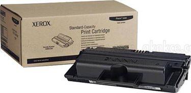 Xerox 3428 Black Toner Cartridge Price in India