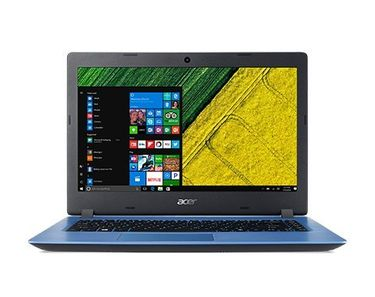 Acer Aspire A315-51 (NX.GS5SI.001) Laptop Price in India