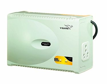 V-Guard VG-150 Voltage Stabilizer Price in India