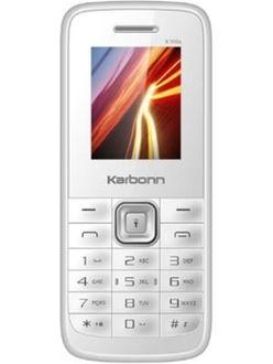 Karbonn K105S Price in India