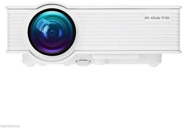 EGate I9 1500 Lumens Portable Projector Price in India