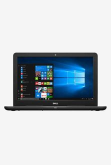 Dell Inspiron 5570 (A560503WIN9) Laptop Price in India