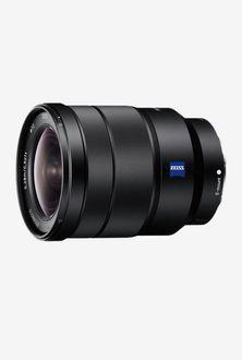 Sony SEL1635Z 16-35 mm Lens Price in India