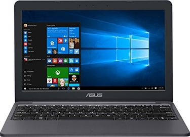 Asus VivoBook E12 (E203NAH-FD009T) Laptop Price in India